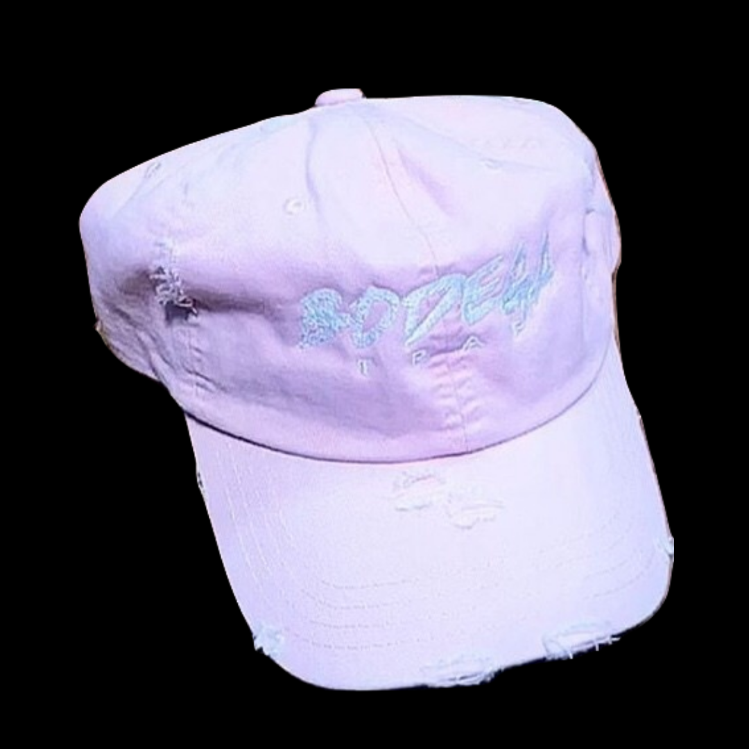 Bodega Trap Hats 0db895c1917
